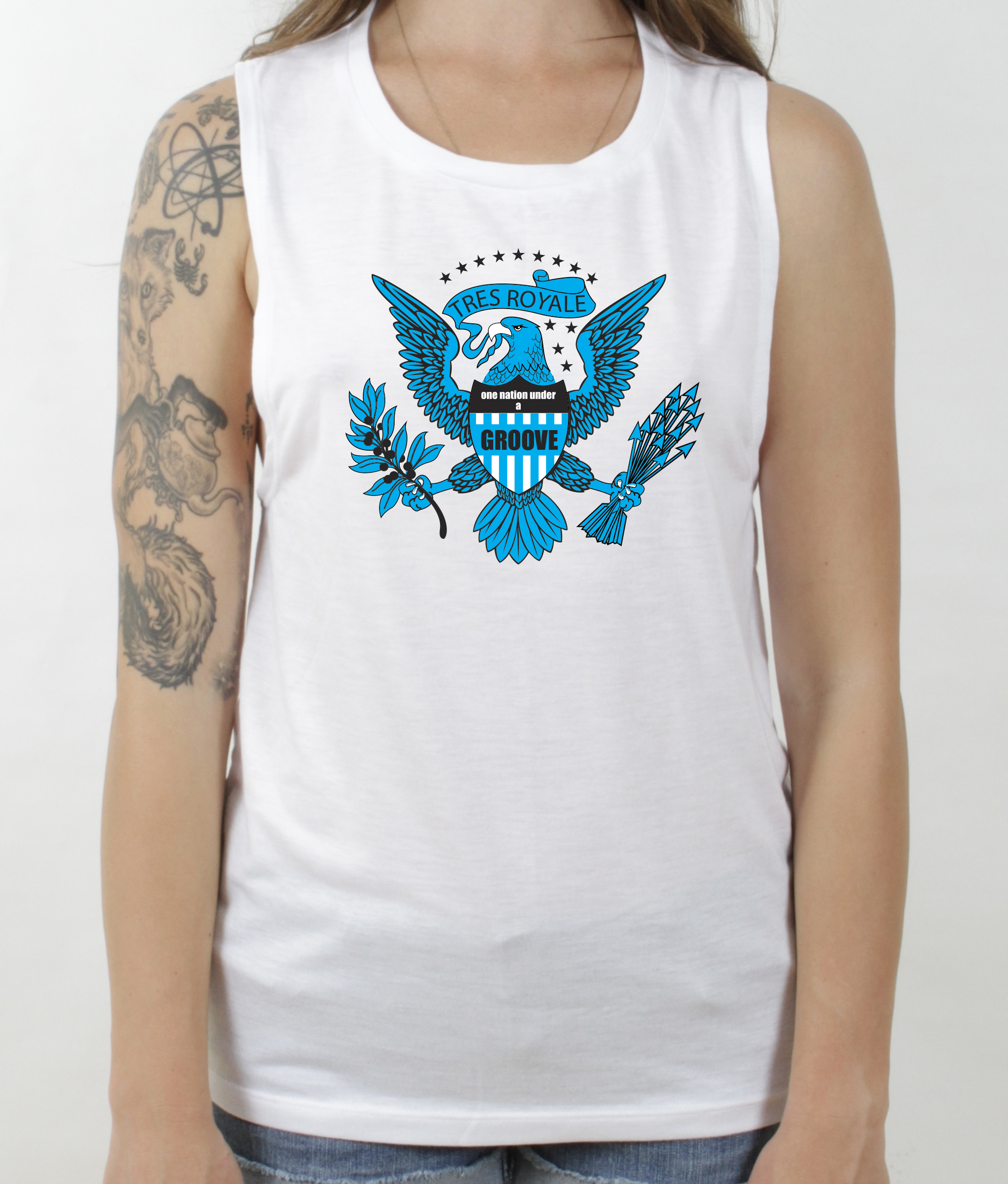 tres_eagle_front