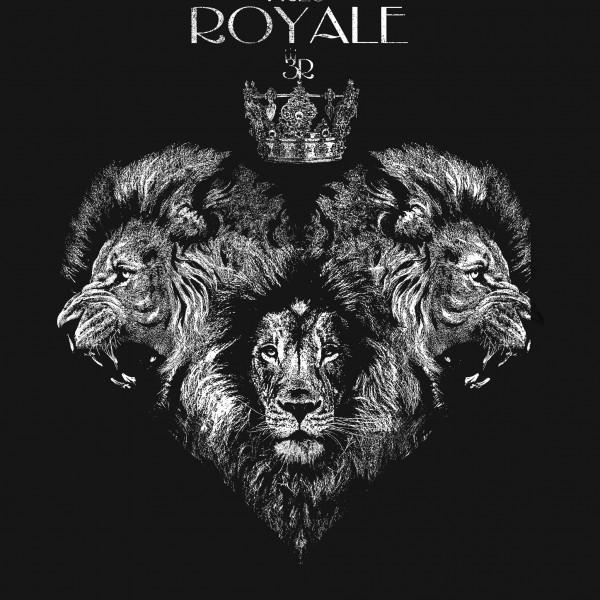 tres_lion_front1_detail
