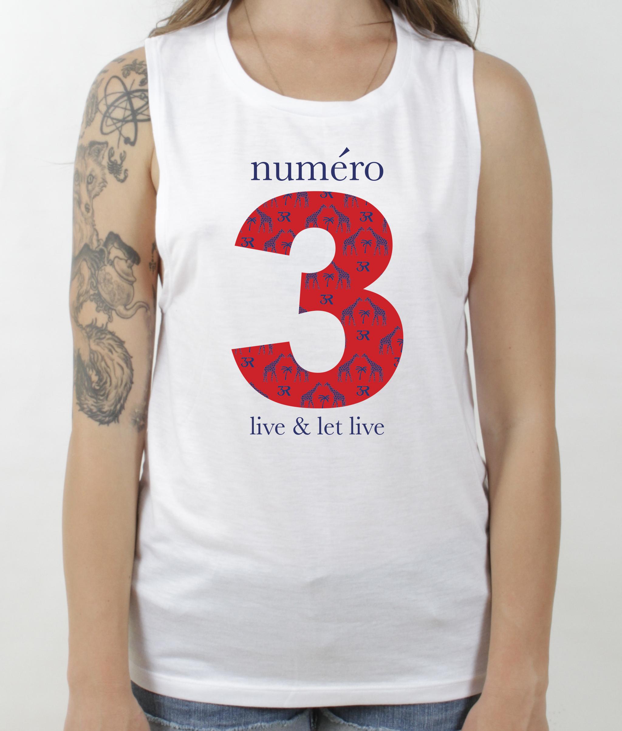 tres_num3_front