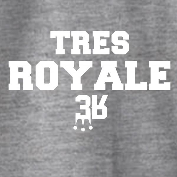 tresroyale3rtank_front_detail